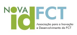 novaid_fct_unl_pt_logo