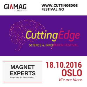 giamag-at-cuttin-edge-festival-oslo